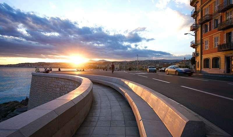 Sejur Coasta de Azur Monaco octombrie bilet de avion si hotel inclus