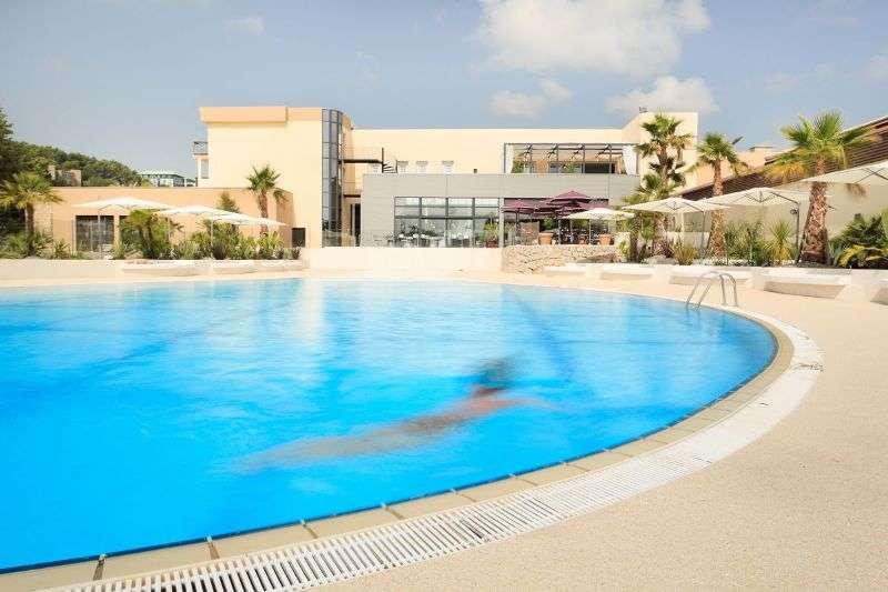Sejur Coasta de Azur Nisa octombrie 2018 bilet de avion si hotel inclus