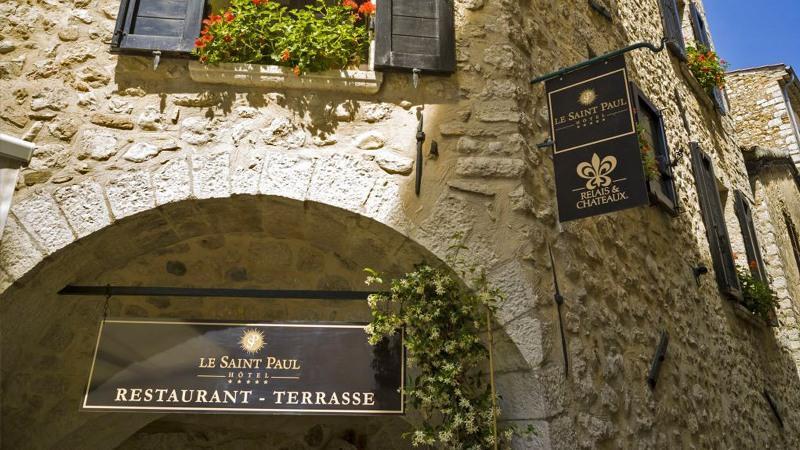 Sejur Coasta de Azur  Nisa septembrie 2018 bilet avion, hotel si taxe incluse