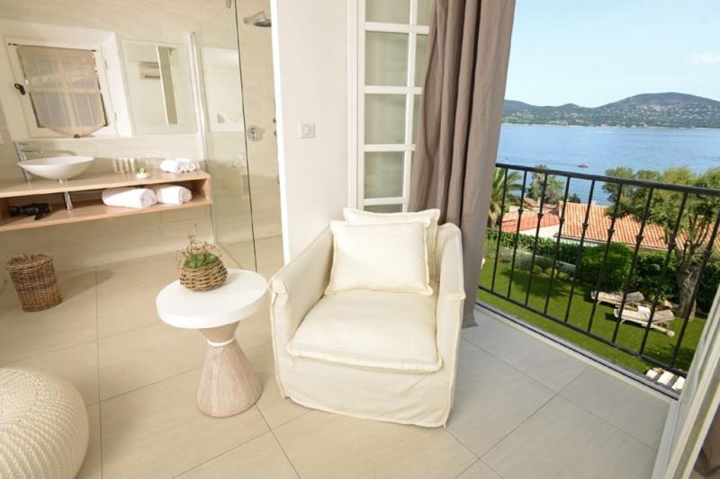 Sejur Coasta de Azur Saint Tropez luna iunie bilet de avion si hotel inclus