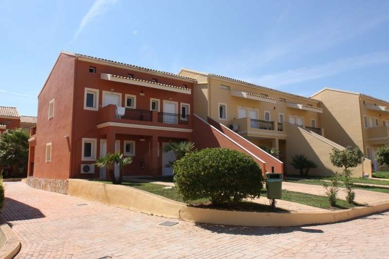 Sejur Corfu Grecia individual Hotel ANGELINA 3*