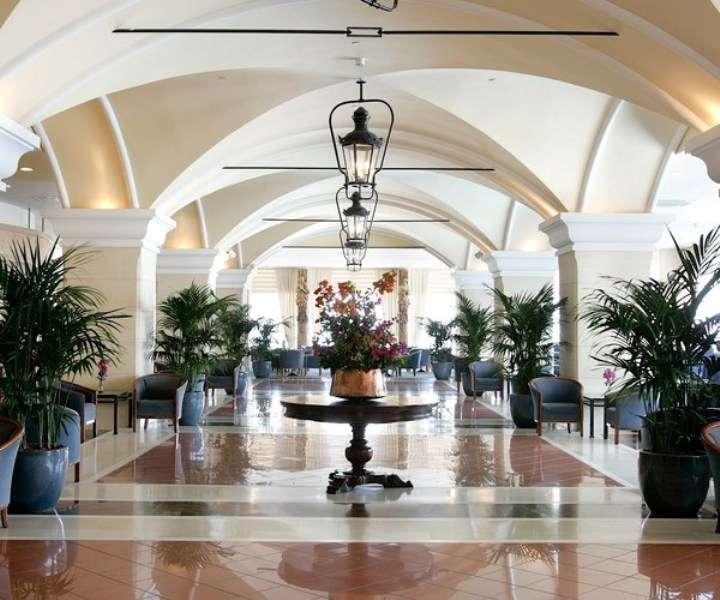 Sejur Corfu Grecia individual Hotel MAYOR MON REPOS 3*