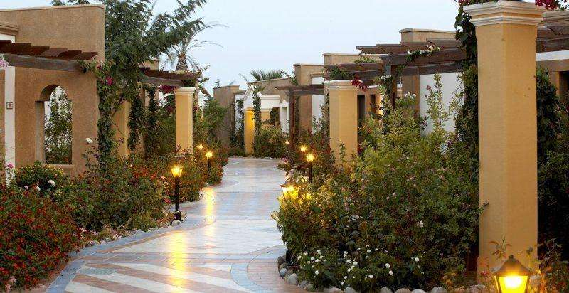 Sejur Corfu luna iunie bilet de avion si hotel inclus
