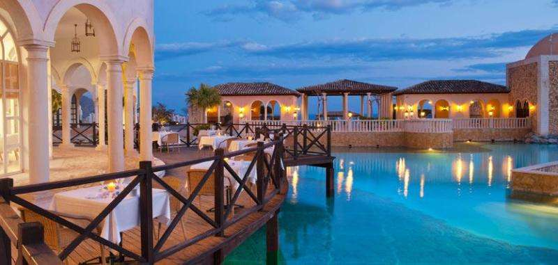 Sejur charter Costa Blanca iunie 2018 bilet avion, hotel si taxe incluse