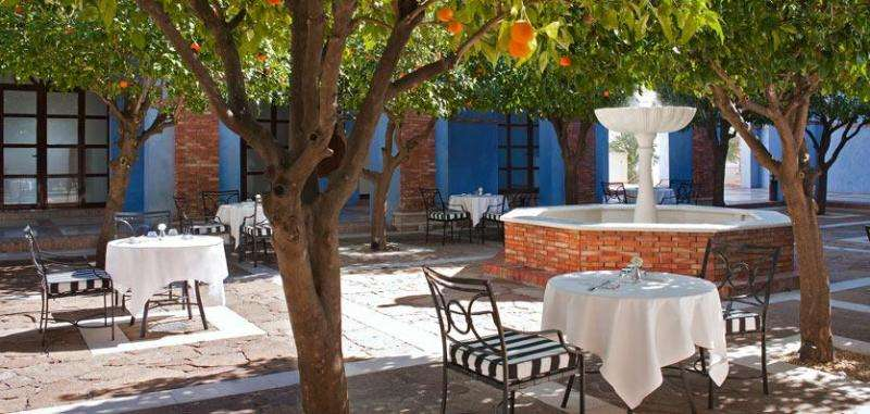 Sejur Costa Blanca Spania mai 2018 bilet avion, hotel si taxe incluse