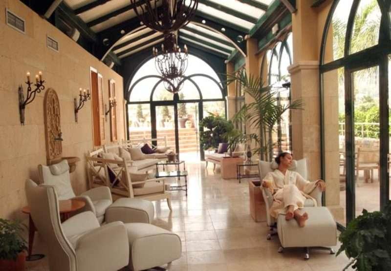 Sejur Costa Blanca Spania octombrie, bilet de avion si hotel inclus
