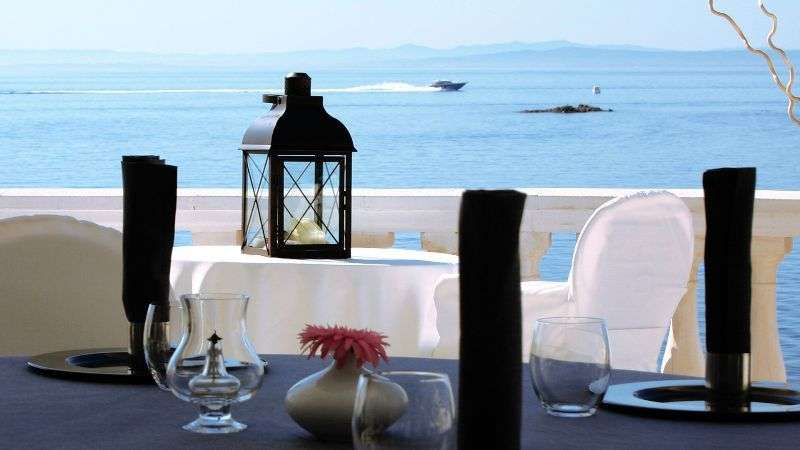 Sejur Costa Brava Spania aprilie bilet de avion si hotel inclus
