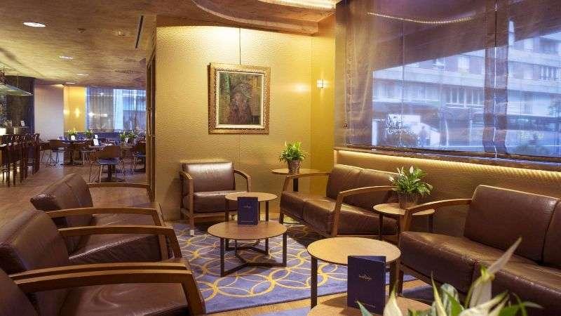 Sejur Costa Brava martie 2018 bilet de avion si hotel inclus