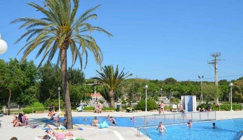 Sejur Costa Brava martie bilet de avion si hotel inclus