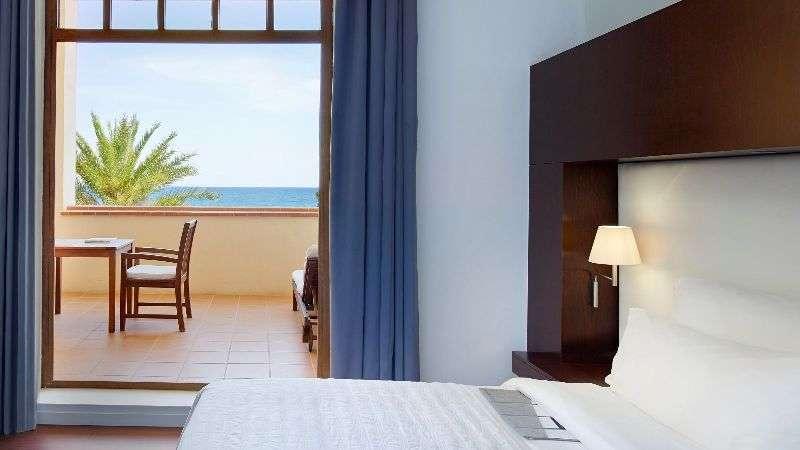Sejur Costa Dorada septembrie 2017 bilet avion hotel si taxe incluse