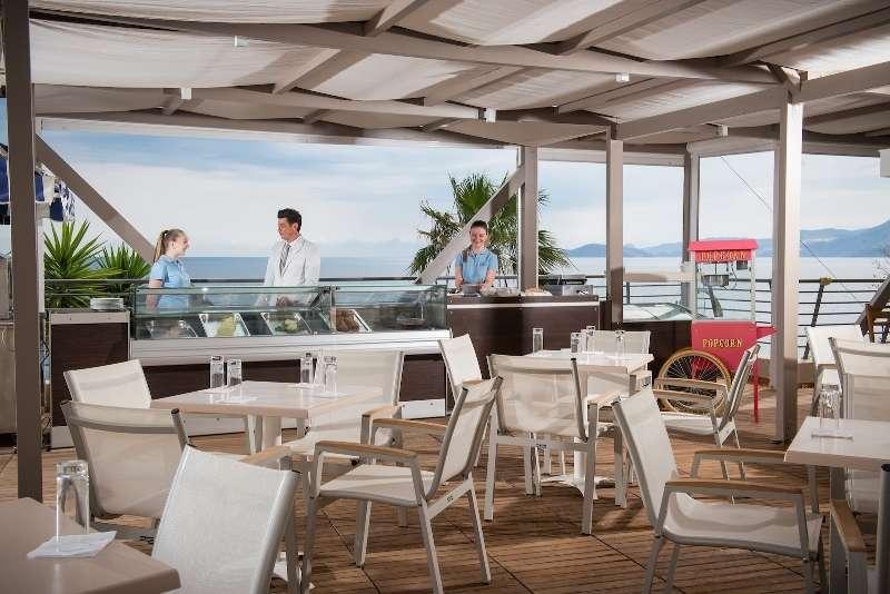 Sejur avion Creta Grecia 2018 oferta Hotel Alexander House