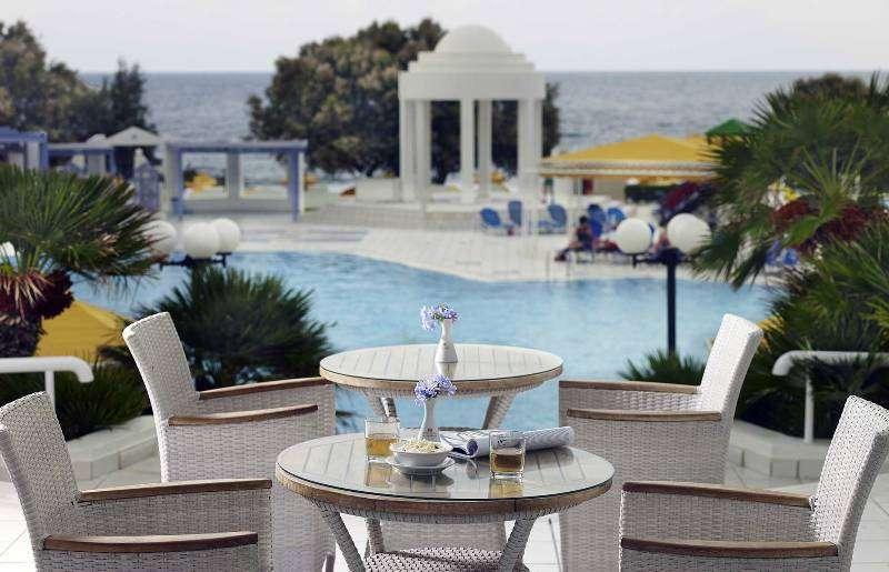 Sejur avion Creta Grecia 2017 oferta HOTEL Sun 3*