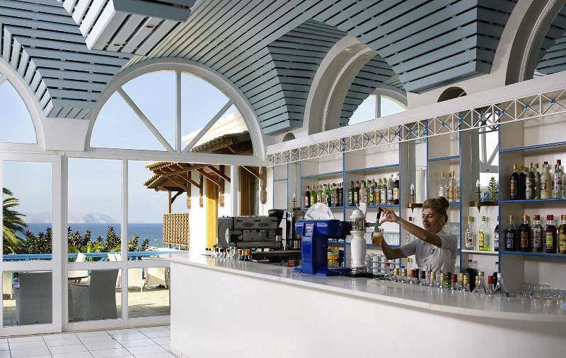 Sejur Creta Grecia iunie 2018 bilet avion, hotel si taxe incluse