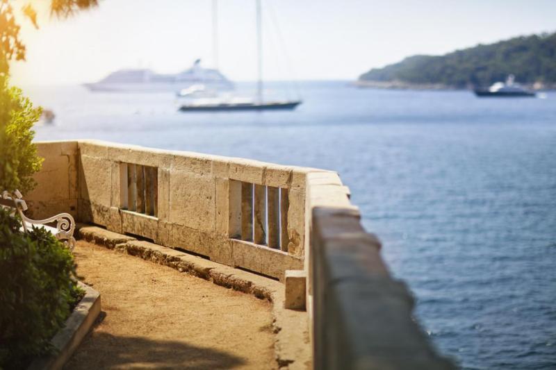 Sejur Croatia Riviera Makarska individual iunie