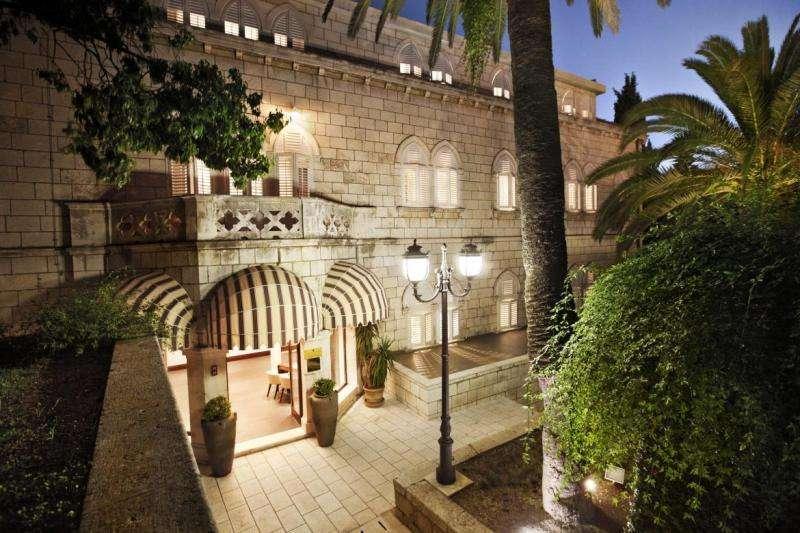 Sejur Dubrovnik iulie 2017 bilet de avion si hotel inclus