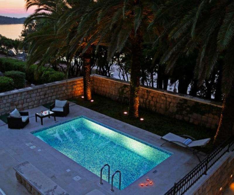 Sejur Dubrovnik iuliebilet de avion si hotel inclus