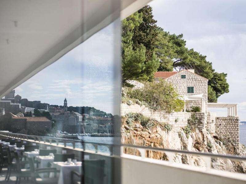 Sejur Dubrovnik iunie 2018 bilet de avion si hotel inclus