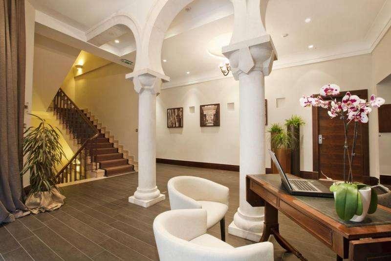 Sejur Dubrovnik luna iunie bilet de avion si hotel inclus