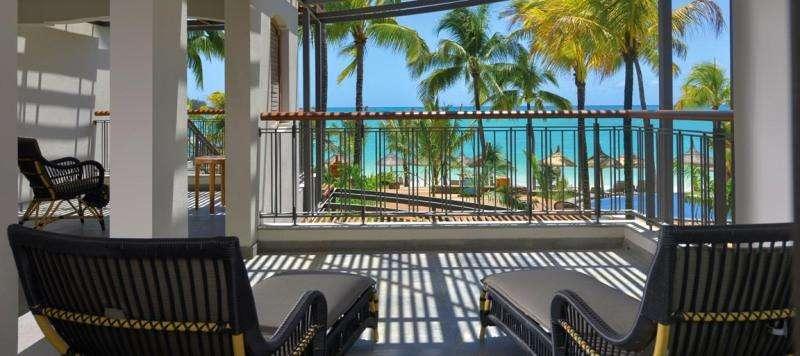 Sejur exotic MAURITIUS Hotel Radisson Blu Poste Lafayette 4*