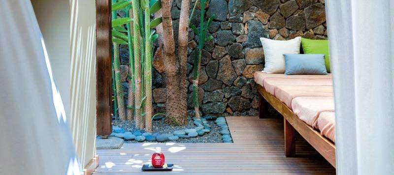 Sejur exotic Mauritius octombrie 2017 aprilie 2018 Hotel The Ravenala Attitude 4*
