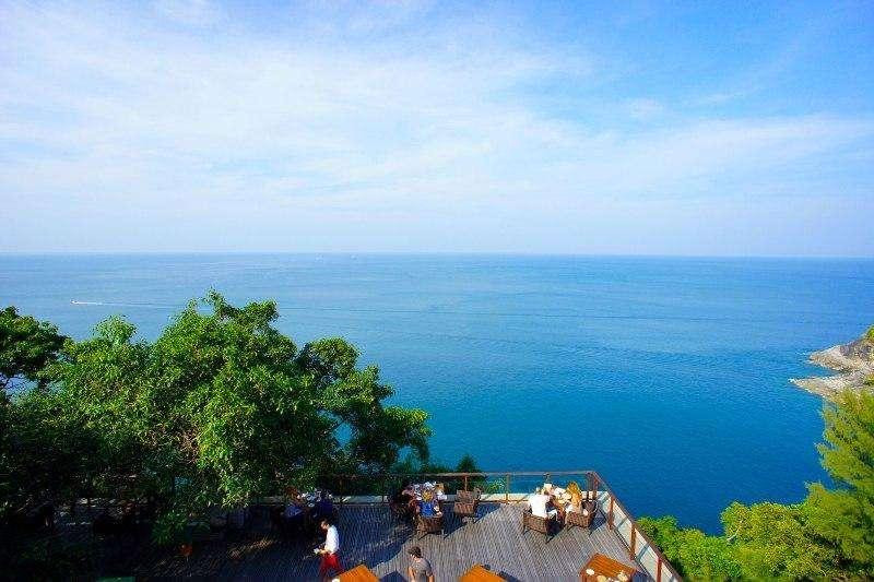 Sejur Exotic THAILANDA PHUKET Pullman Phuket Arcadia Naithon Beach 5*