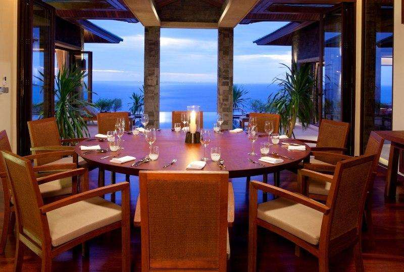 Sejur Exotic THAILANDA PHUKET Hotel Hyatt Regency Phuket Resort 5*