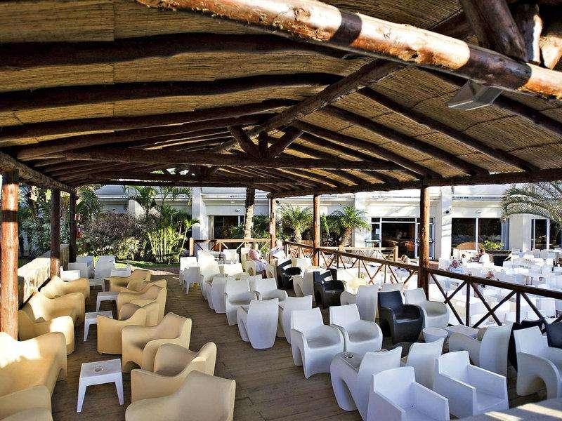 Sejur Gran Canaria septembrie 2017 bilet de avion si hotel inclus