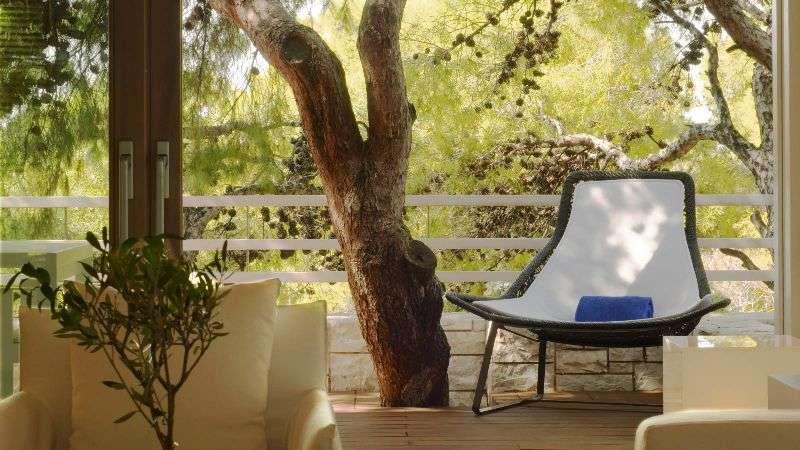 Sejur Grecia Atena august 2017 bilet de avion si hotel inclus