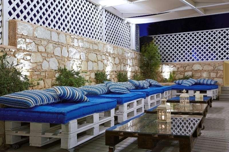 Sejur Creta Grecia septembrie bilet avion, hotel si taxe incluse