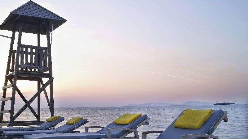 Sejur Grecia Litoral Atena iunie 2018 bilet avion, hotel si taxe incluse Vacanta
