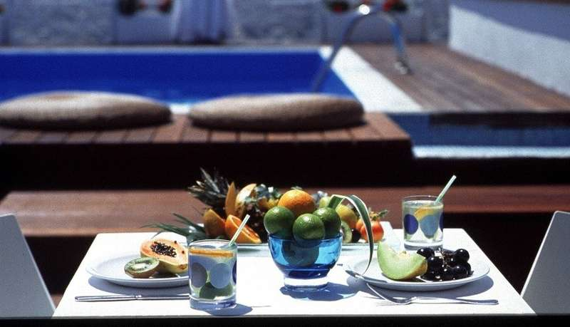 Sejur Grecia Litoral Atena octombrie 2017 bilet avion, hotel si taxe incluse Vacanta