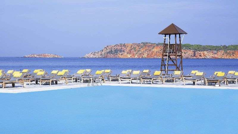Sejur Grecia Litoral Atena septembrie 2018 bilet avion, hotel si taxe incluse Vacanta