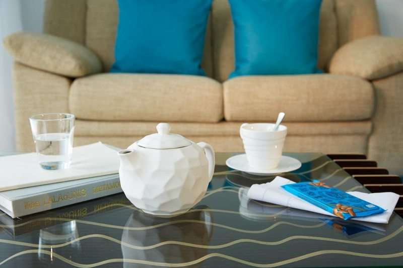 Sejur Halkidiki Grecia individual Hotel Blue Lagoon Princess