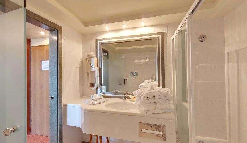 Sejur Halkidiki Grecia individual Hotel Elinotel Apolamare 5*