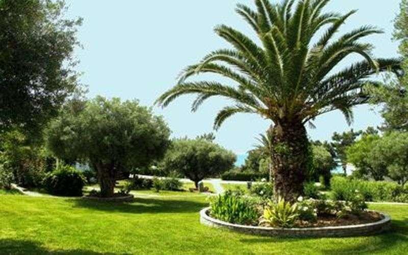 Sejur Halkidiki Grecia individual Hotel Ilios 3*