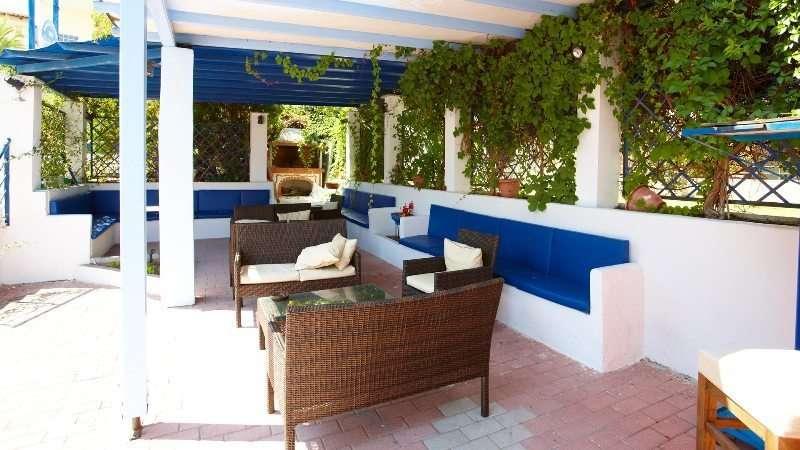Sejur Halkidiki Grecia individual Hotel Kassandra Palace 4 *