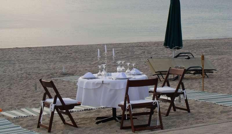 Sejur Halkidiki Grecia individual Hotel Meliton Thalasso Spa Porto Carras 5*