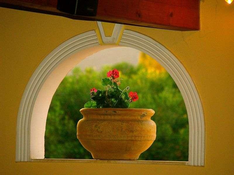 Sejur Halkidiki Grecia individual Hotel Sithonia Thalasso - Porto Carras 5*