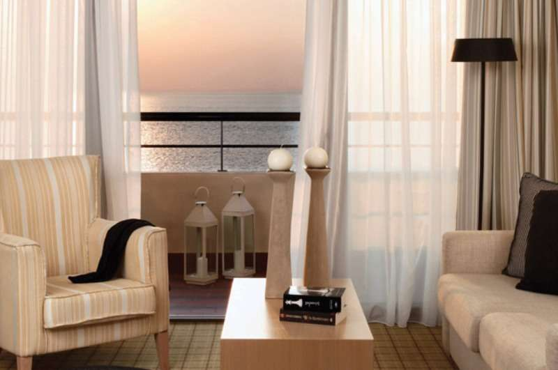 Sejur Halkidiki Grecia individual Hotel Stratos 3*