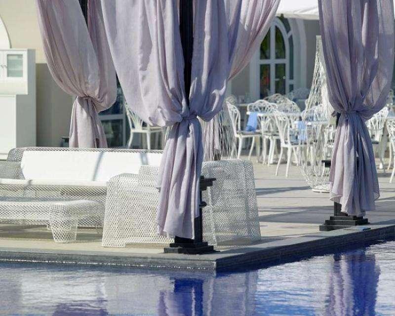 Sejur avion Creta Chania 2018 oferta Hotel Lefkoniko Bay 3* all inclusive