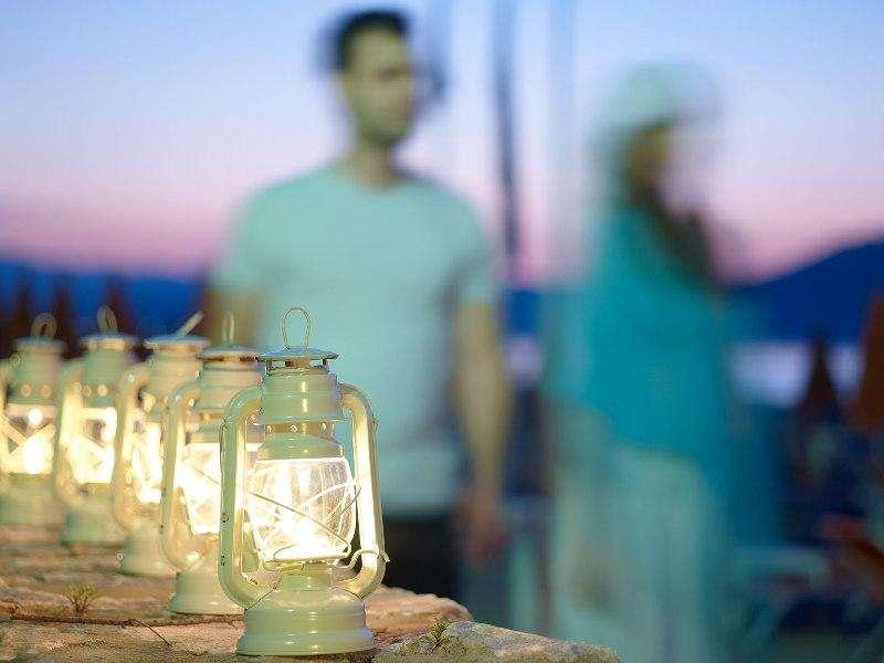 Sejur Insula Creta Chania avion Hotel Elyros Mare