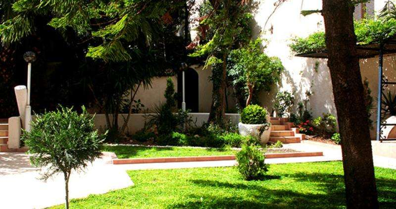 Sejur Insula Creta Chania avion Hotel Panorama
