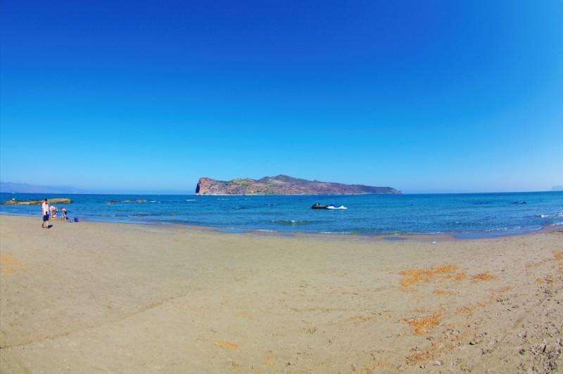 Sejur Insula Creta Chania avion Hotel Thalassa Beach Resort