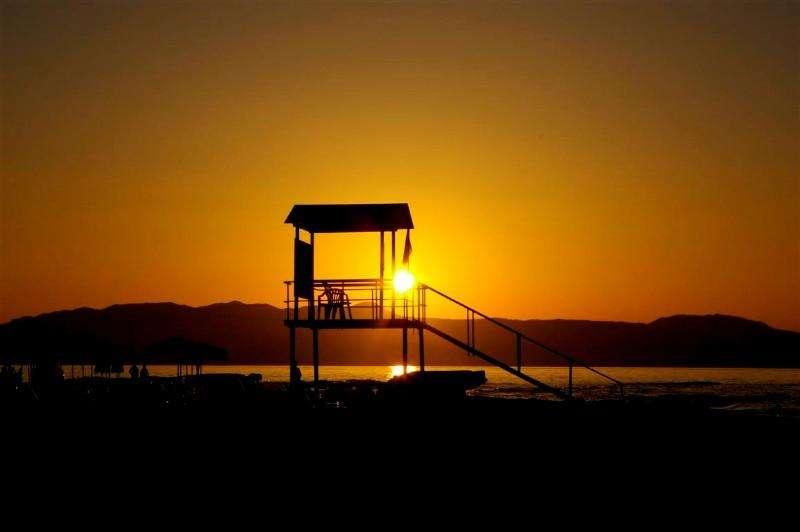Sejur Insula Creta Chania avion Hotel Thalassi