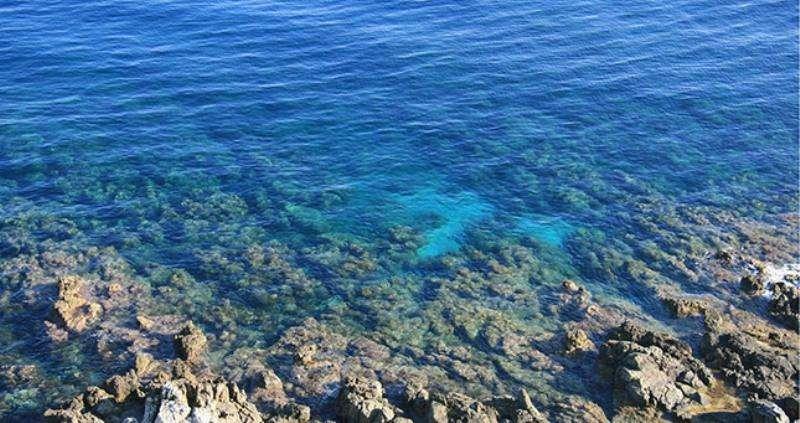 Sejur avon Creta Chania 2018 oferta Hotel Sea Front 3* demipensiune