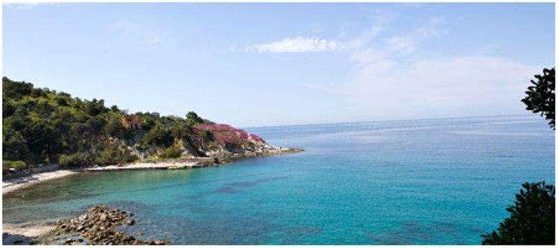 Sejur Insula Elba iunie 2018 bilet de avion si hotel inclus