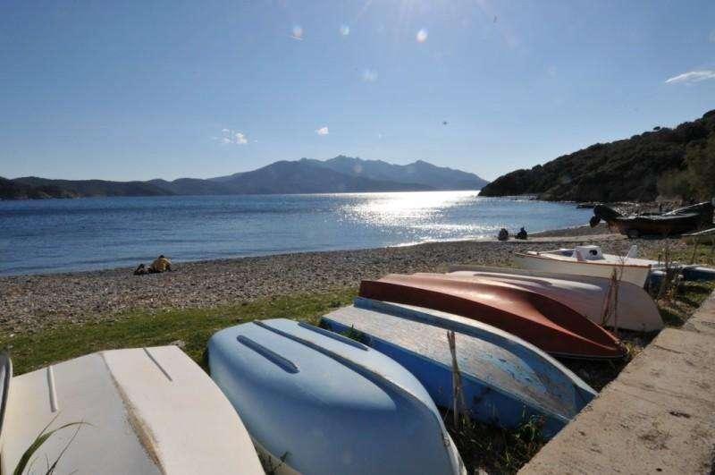 Sejur Insula Elba luna mai bilet de avion si hotel inclus