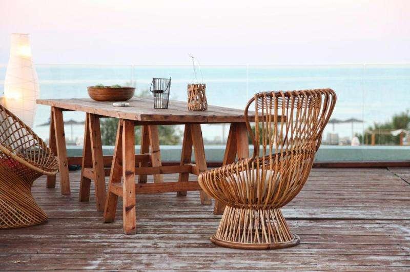 Sejur Insula Evia Grecia individual Hotel Irene Studios 3*