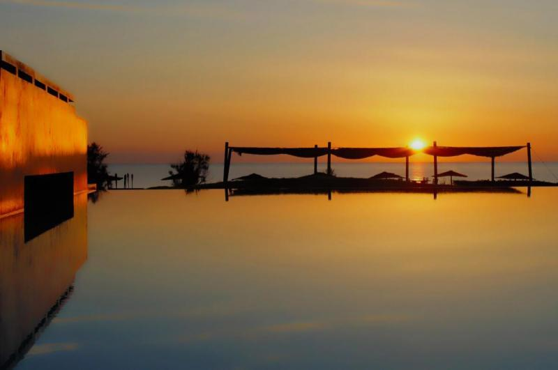 Sejur Insula Evia Grecia individual Paste 2018