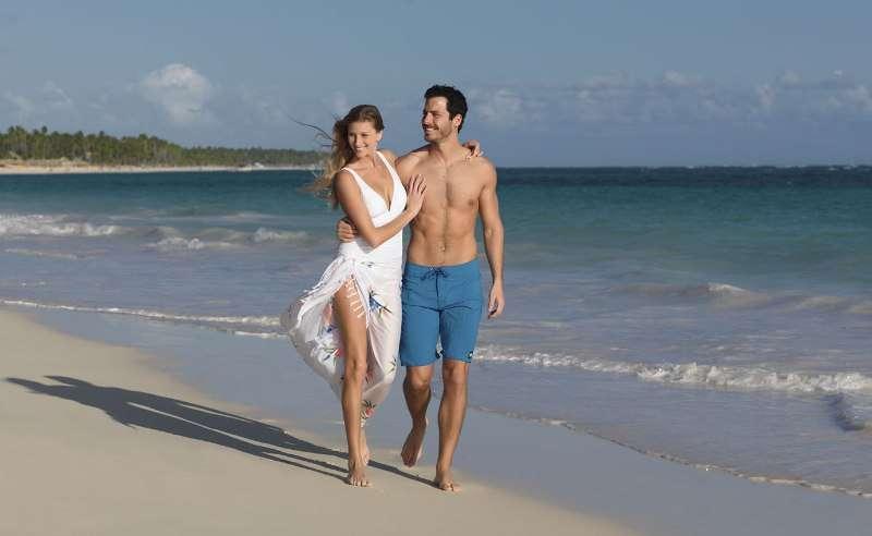 Sejur Insula Rhodos Grecia avion Hotel MITSIS GRAND 5*